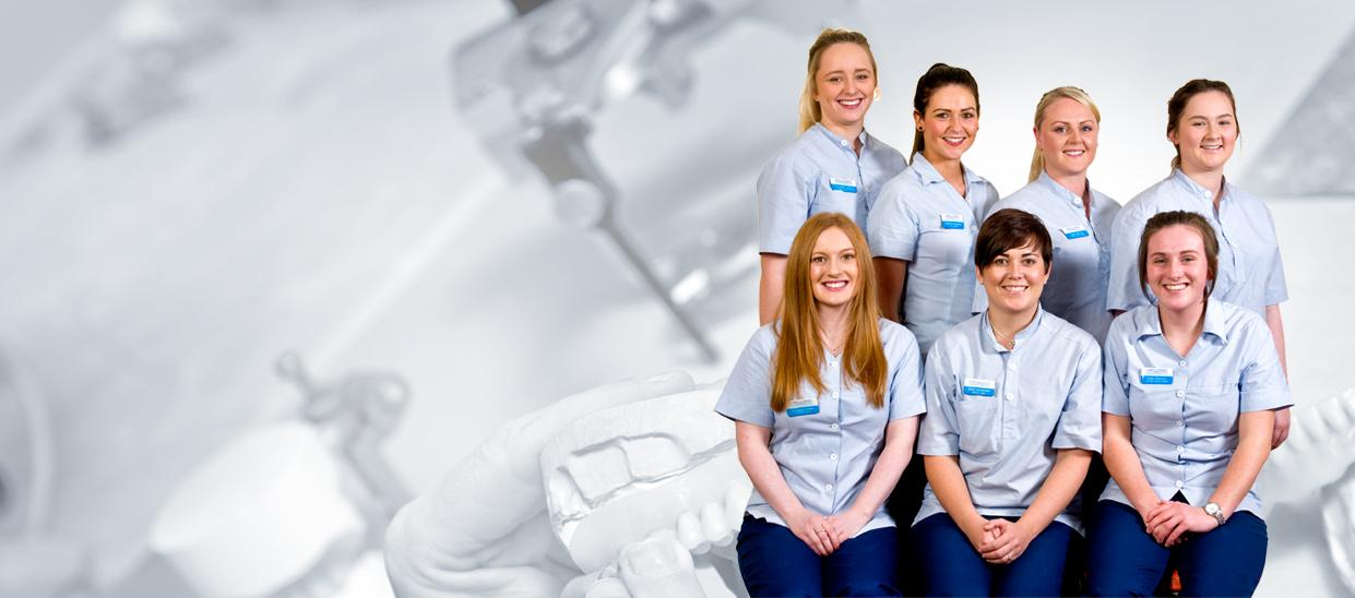 High Quality Family Dental Care for Montrose & Brechin