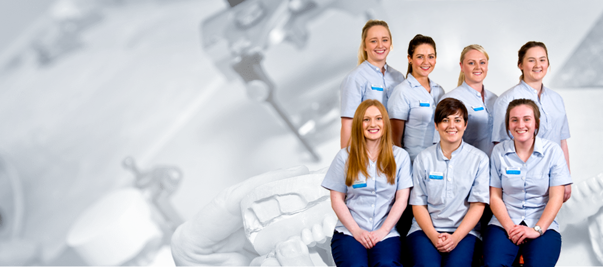 Links Lodge Dental | Brechin & Montrose
