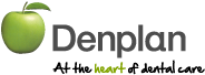 Denplan | Dental Plans and Care Options